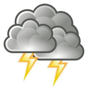 The Idiom: Greased Lightning